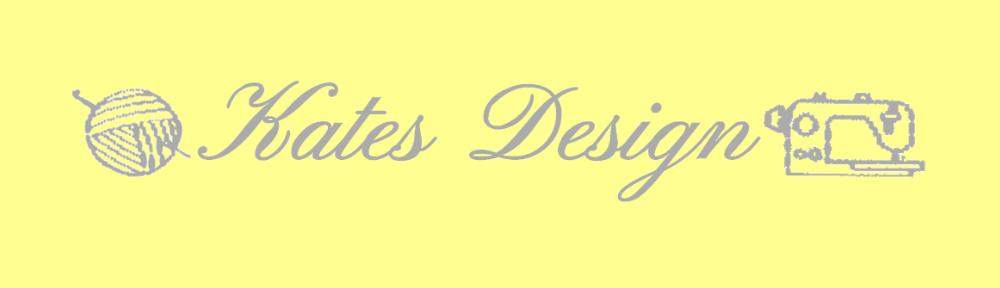 Kates Design